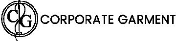 Corporate Garment